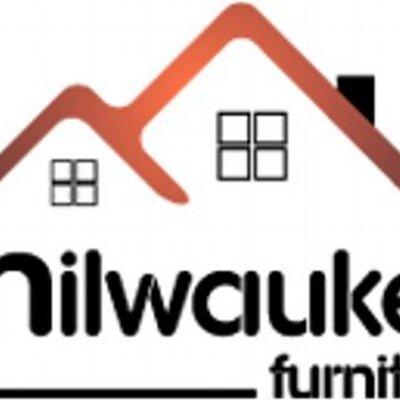 Milwaukee Furniture mdfchicago