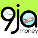 9jamoney (@9ja_money) Twitter