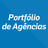 portfolio_mm