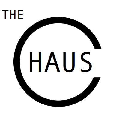 The Coughy Haus Coughyhaus Twitter