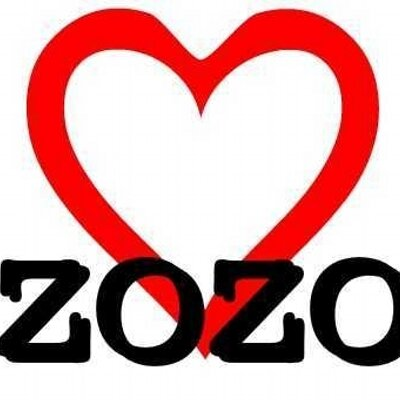 Zozo chat site