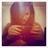 Gabriela West - @Victoria1469 - Twitter
