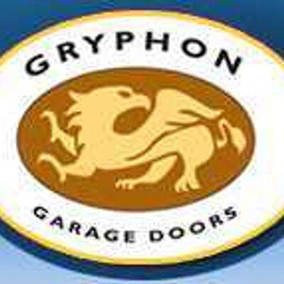 Gryphon Garage Doors Doorsgryphon Twitter