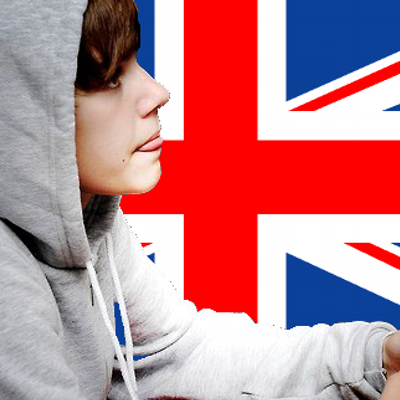 UK Beliebers | Social Profile