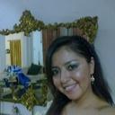 Daniela (@0504Azulita) Twitter