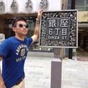 ryo44 (@02Xylish) Twitter