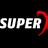 Superdeportivo_'s avatar'