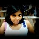 Ashwini Naik (@0928_naik) Twitter