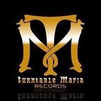 Turntable Mafia