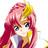 follow_sawako avatar