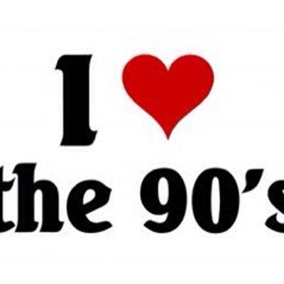 90s Movie Quotes (@90sMovieQuotes) | Twitter