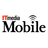 itm_mobile