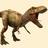 DinosaurGamer