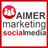AIMERmarketing