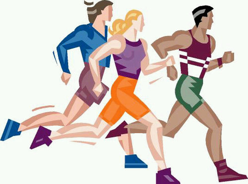 run walk jog partner runwithmeworld twitter