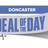 Doncaster Deals