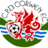 Corwen FC (@CorwenFC) Twitter profile photo