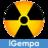 Info Gempa Indonesia