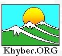 @KhyberORG