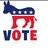 @fiesty_democrat Profile picture