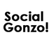 Social Gonzo's Twitter Profile Picture