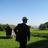 Eamon Rockey's Twitter avatar
