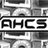 AtlHCSdotORG