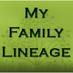 familylineage