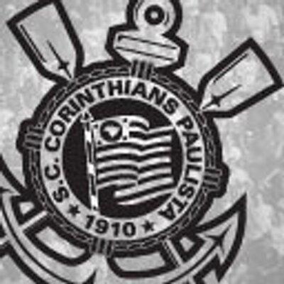 Corinthians Paulista At Corinthiansen Twitter