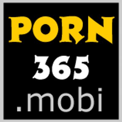 Порно 10 16 девочек