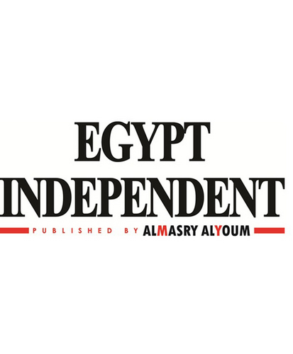 Egypt Independent Social Profile