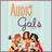 AudioGals
