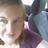 Heather Hayes - justabusygirl