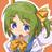 るふぁ's icon