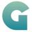 gunner_greg