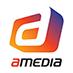 @amediafilm