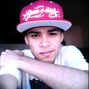 Raphael Alves (@13JotaBe) Twitter