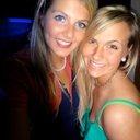 @Samantha_Kellie