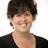 @SusanBorison Profile picture