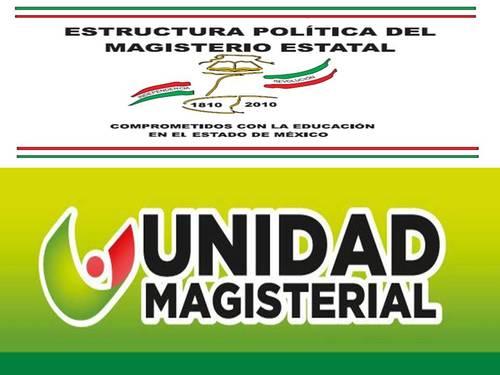 Media Tweets By Estructura Politica Estrucpolix Twitter