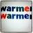 warmerwarmer