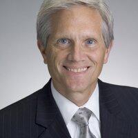 Bill Knepper (@wdknepper) Twitter profile photo