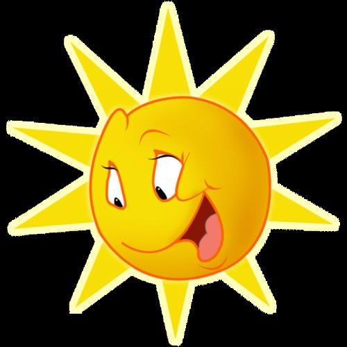 Прогноз погоды стрежевой томская область