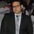 Amr Ahmed - _amrahmed