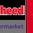 Naheed Supermarket