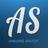 avis_site_bot