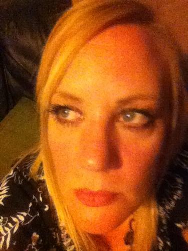 Lisa Boothe Twitter