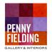 @pennyfielding