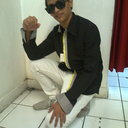prince bueno (@09335179749) Twitter