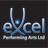 ExcelPerformingArts
